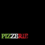 28_Logopizzerie_toronto-01