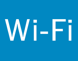 wifisign