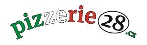 Pizzerie 28